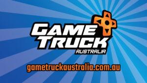 game-truck-australia