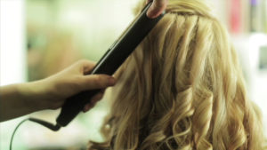 hair-masters